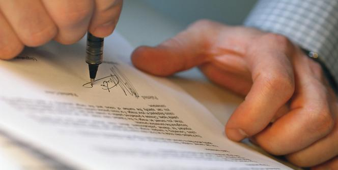 How to Write an Employment Certificate - Sample Employee