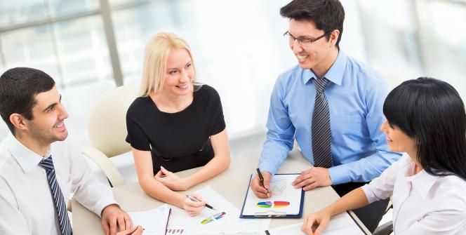 How to Perform a Job Evaluation - Sample Pay Structure - Case Study - HR4Free